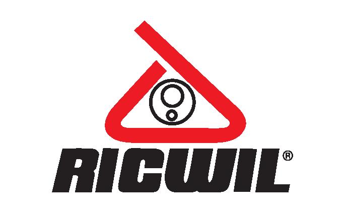 Ricwil (Malaysia) Sdn Bhd